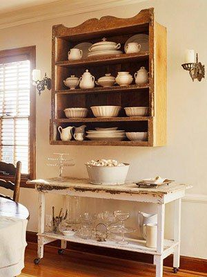 In The Kitchen 20 Easy Eco Friendly Kitchen Ideas Antique Wall Cabinet Home Eco Friendly Kitchen