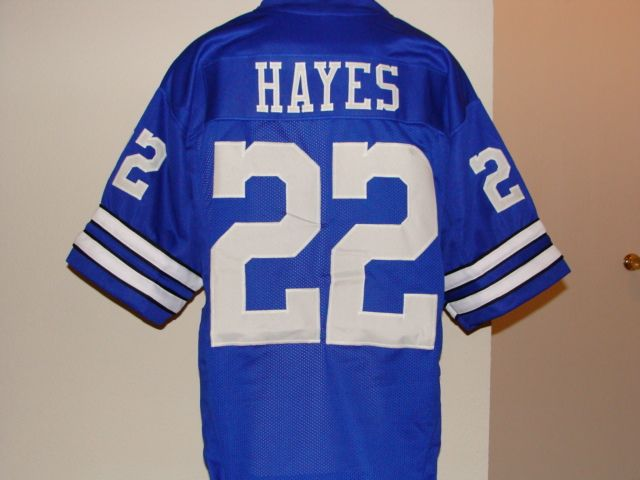 low priced 92a26 fd459 Pin by Glenn Coe on CUSTOM Jerseys | Dallas cowboys, Cowboys ...