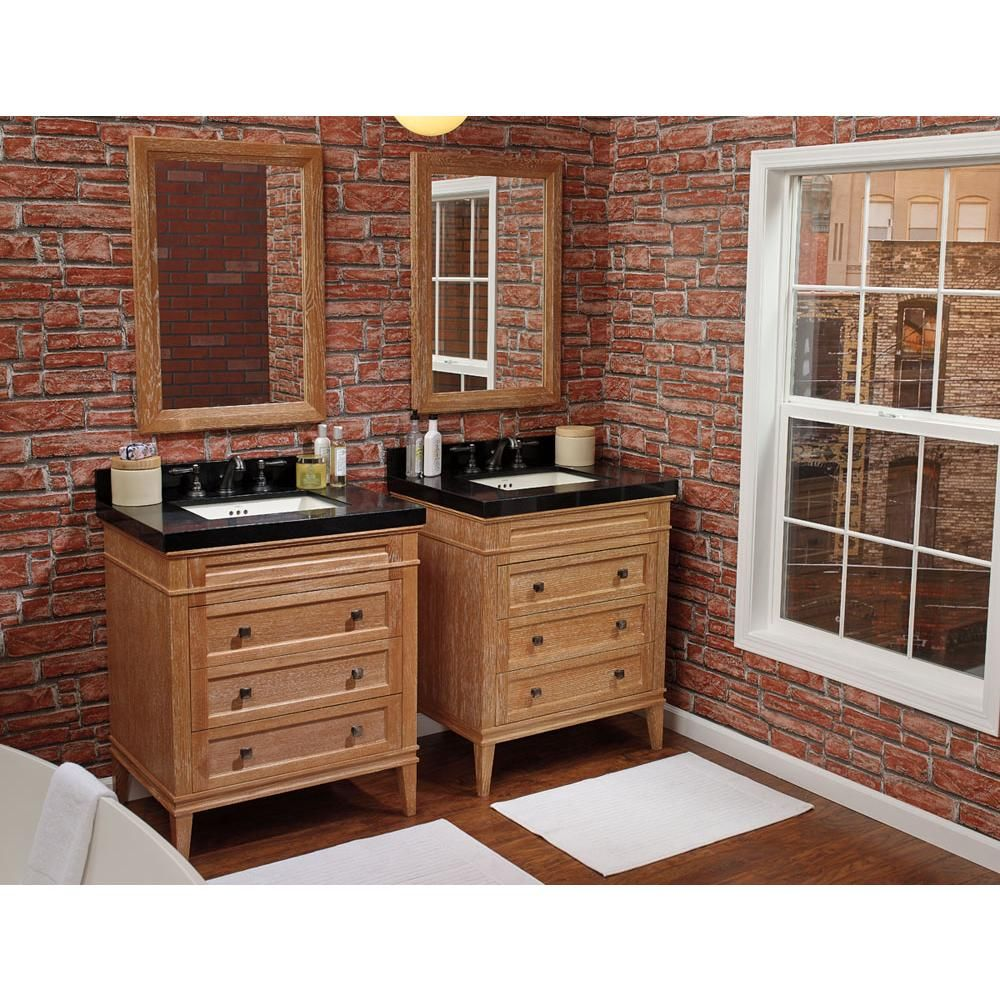 Charmant Action Supply Company   Ronbow   059430 R01   Laurel 30u0027u0027 Bathroom Vanity  Cabinet Base In Vintage Honey