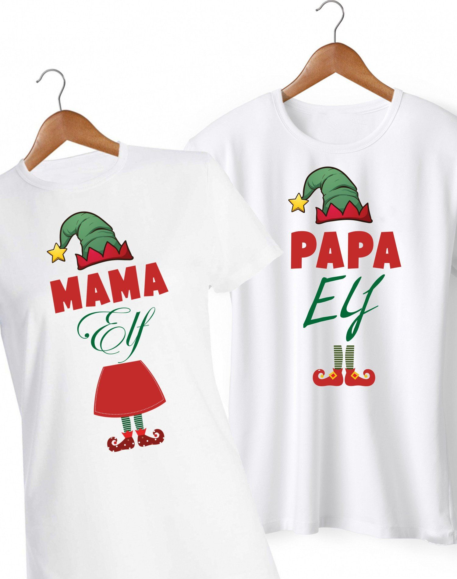Elf family matching christmas gift shirts family elf shirts mama jpg  1500x1898 Mama elf 70ee4861d