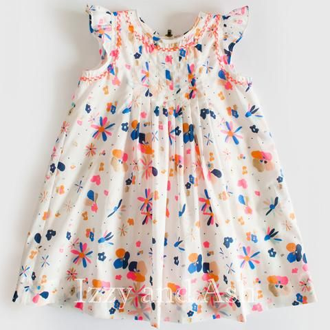 Egg Spring 2017 In Stock Pinterest Tween And Baby Girl Dresses