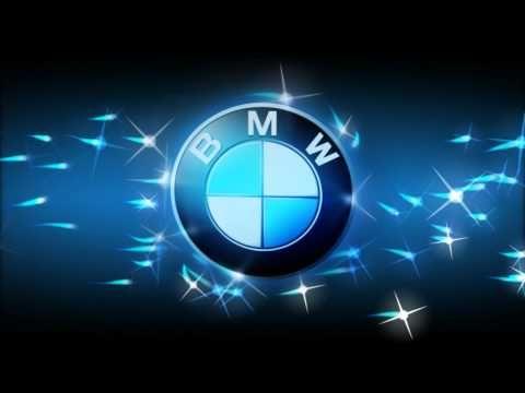 Bmw Logo Bmw Logo Bmw Upcoming Cars