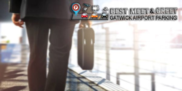 Save yourself from air terminal troubles by choosing #meet&greetGatwick as your parking option. For more information, visit now: http://www.bestmeetandgreetgatwick.co.uk/