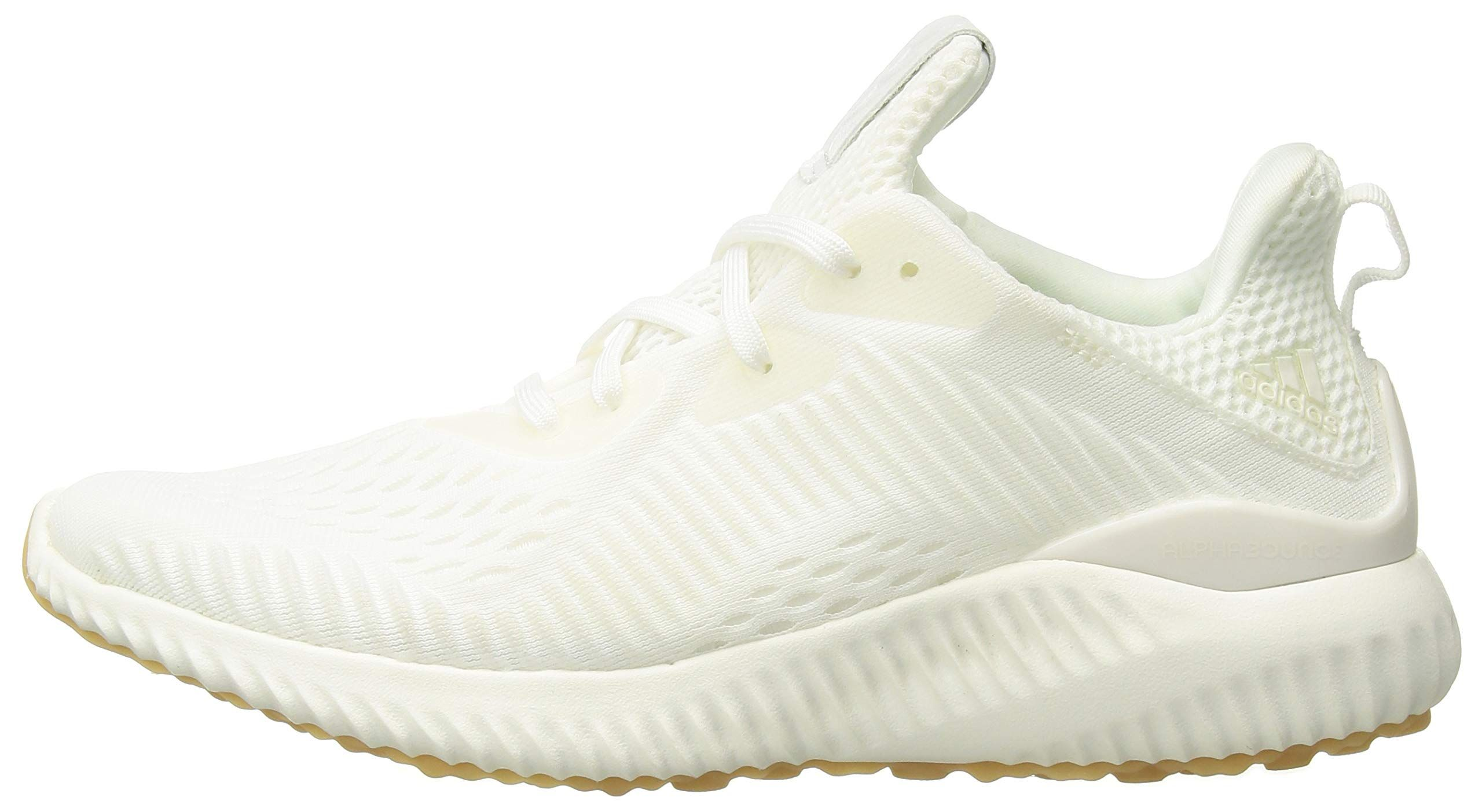 eb164f0e3 adidas Womens Alphabounce Em Undye W Running Shoe    To view further for  this item