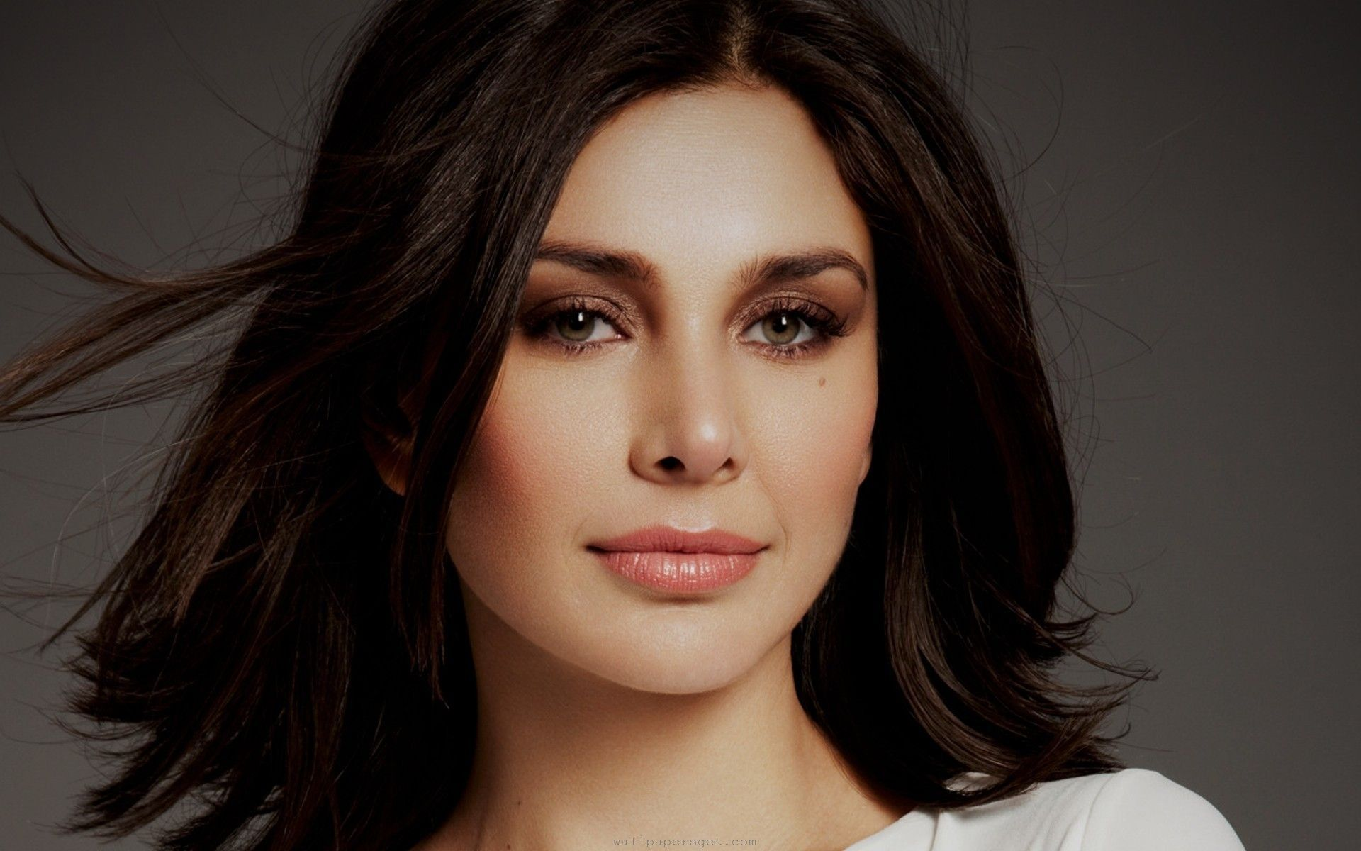 lisa ray movies