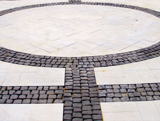stone pavers perth jpg 513 390 paving pinterest