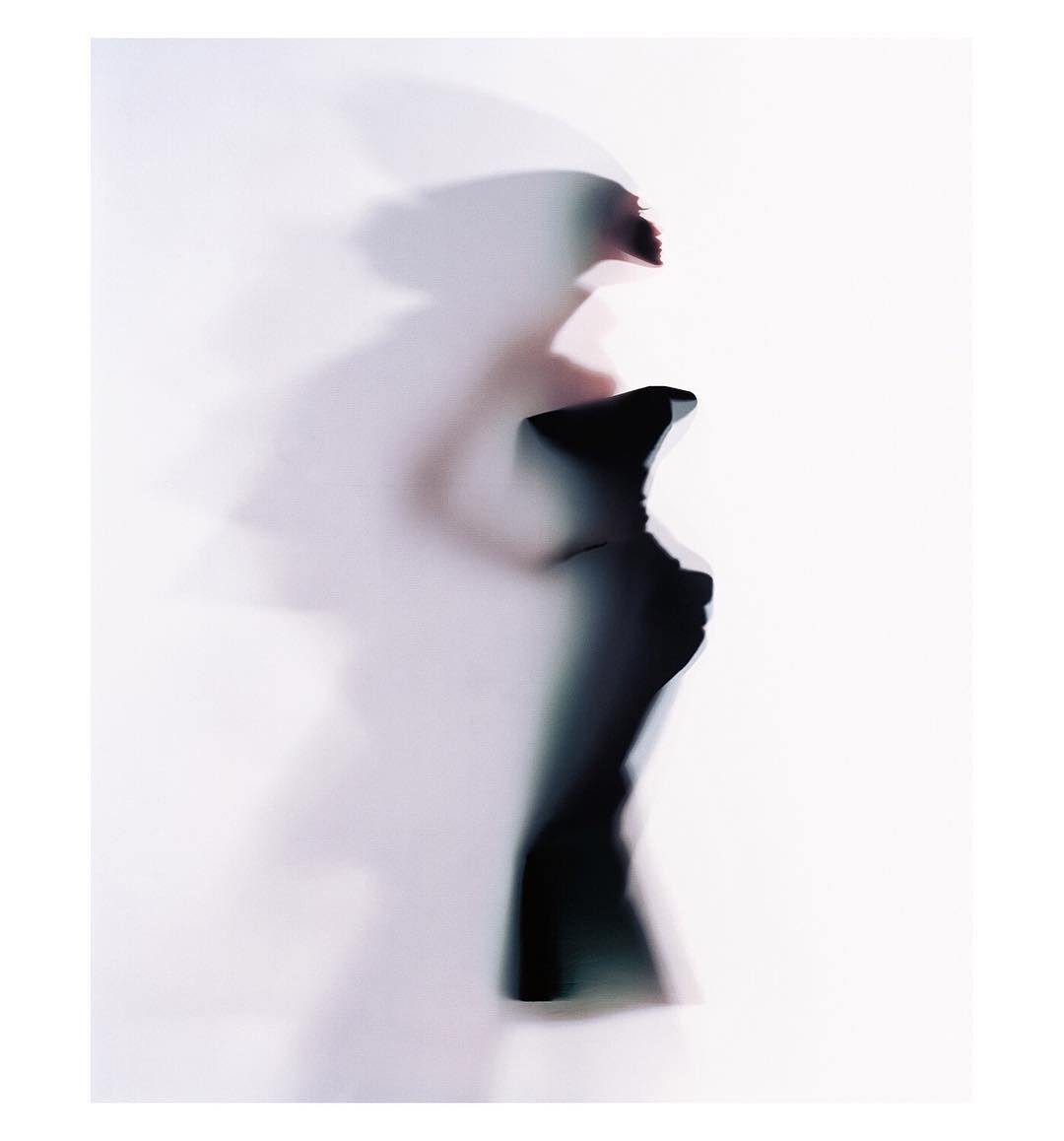 Ralph Mecke @ralphmecke #dailyinspiration #friday  #dltd_scenes #magazine #onlinemagazine #publication #fashion #mode #beauty #editorial #photography #photoshoot #photography #stilllife #stilleben #stilllifephotography #setdesign #setdesigner #props #installation #stockholm #sweden #sverige #scandinavian #norden #instaphotos