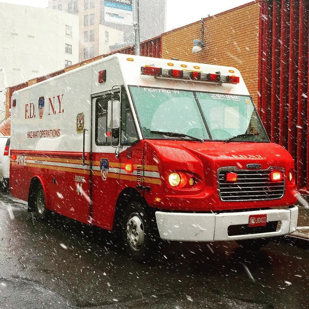 #Station 5 aka les pompiers de Staten Island F71141a9ce74028ddda06a5e1f5606e2