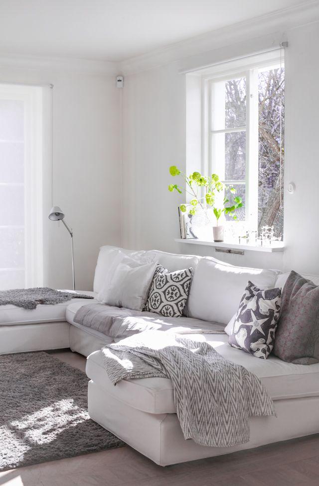 Wohnzimmer  Living Room in 2019  Pinterest  Haus wohnzimmer Einrichtungsideen wohnzimmer