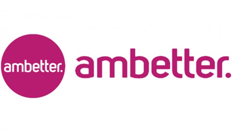 Why Is Everyone Talking About Ambetter Health Insurance