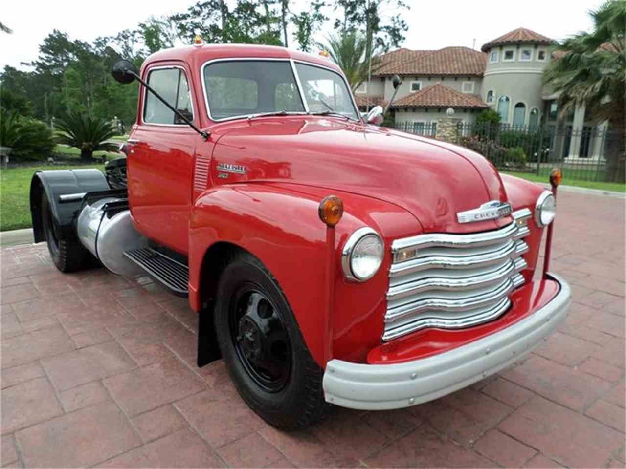 Just Found This Need To Convince My Hubby I Need It On The Ranch In Mt Chevrolet Pickup Classic Pickup Trucks Chevrolet