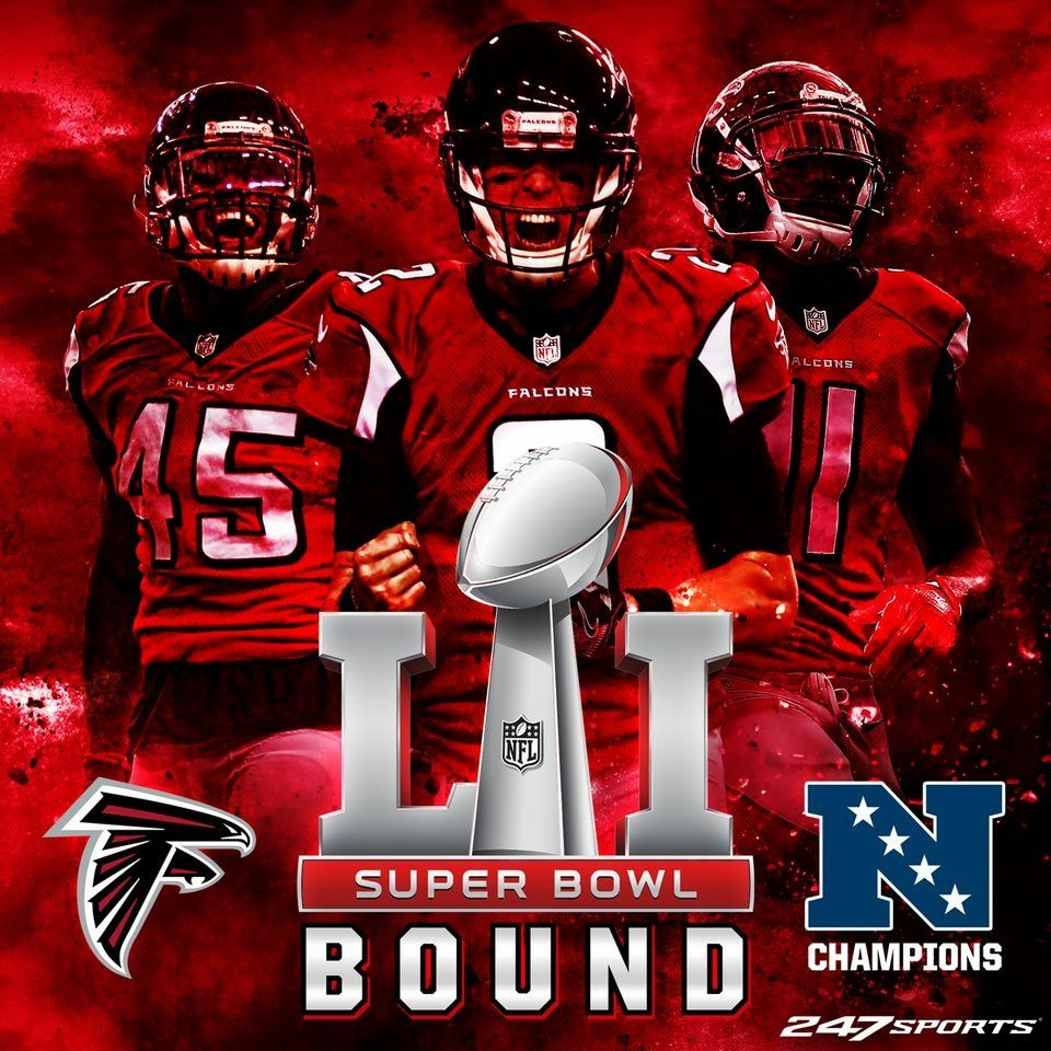 Pin By Me On Atl Falcons Atlanta Falcons Atlanta Falcons Football Atlanta Falcons Quotes