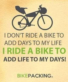 Pin By Bike2power Spinpower On Cool Cycling Logos Cycling Quotes