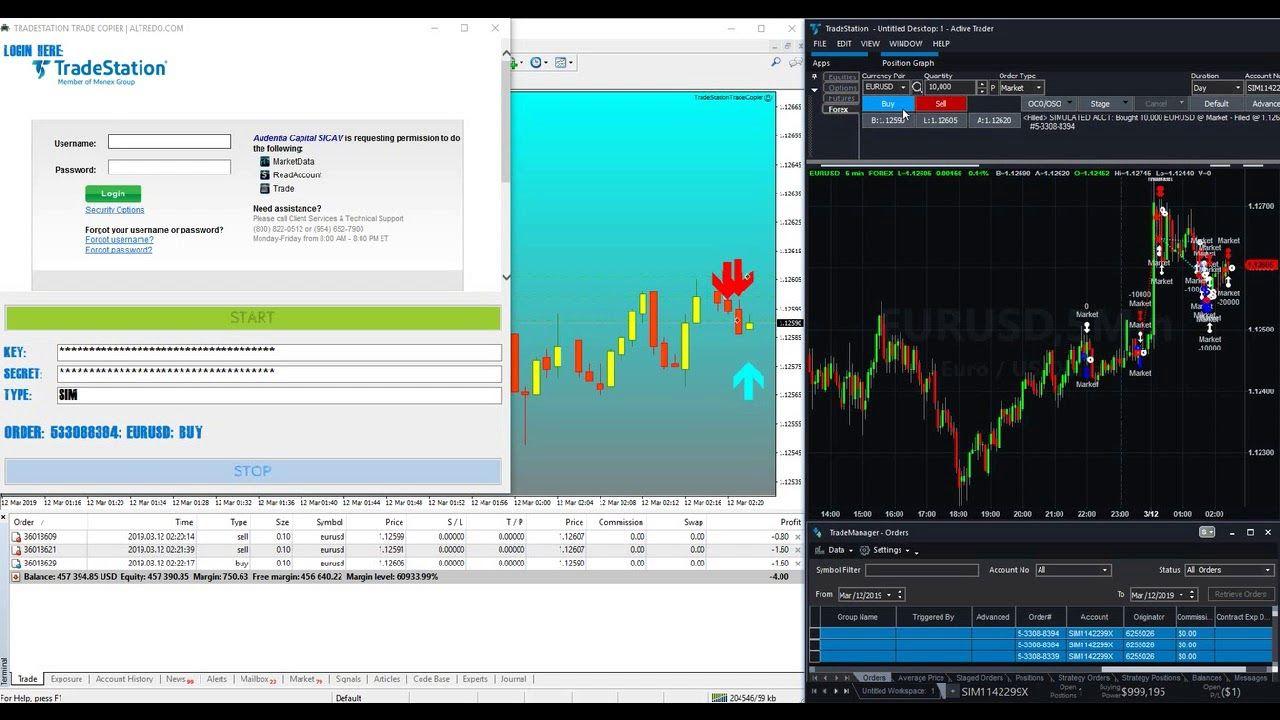 buy cryptocurrency tradestatikon