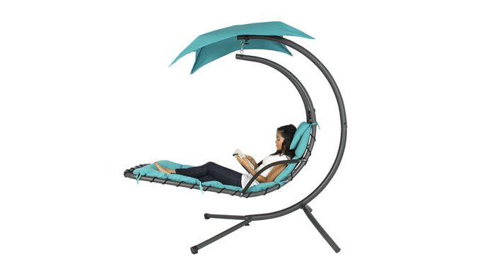 1sale Online Coupon Codes Daily Deals Black Friday Deals Coupons Promo Codes Discounts Hanging Hanging Hammock Chair Hammock Swing Chair Loungers Chair