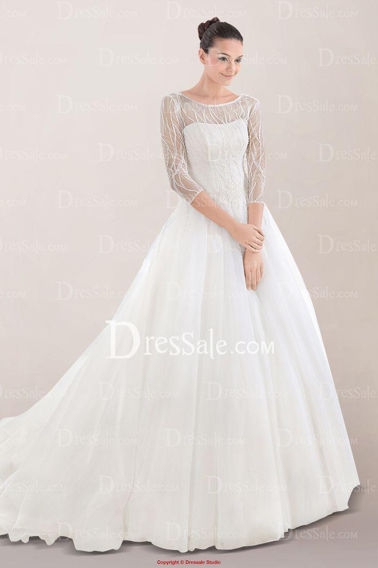 bridal dress lange hochzeitskleider 5 besten