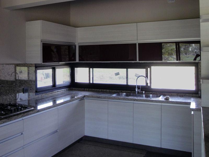 Muebles de 800 600 cocinas pinterest for Google muebles de cocina