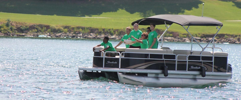 Lanier Boat Rental Lanier Islands Boat Rentals Boat Rentals On Lake Lanier Ga Boat Rental Family Resorts Lake