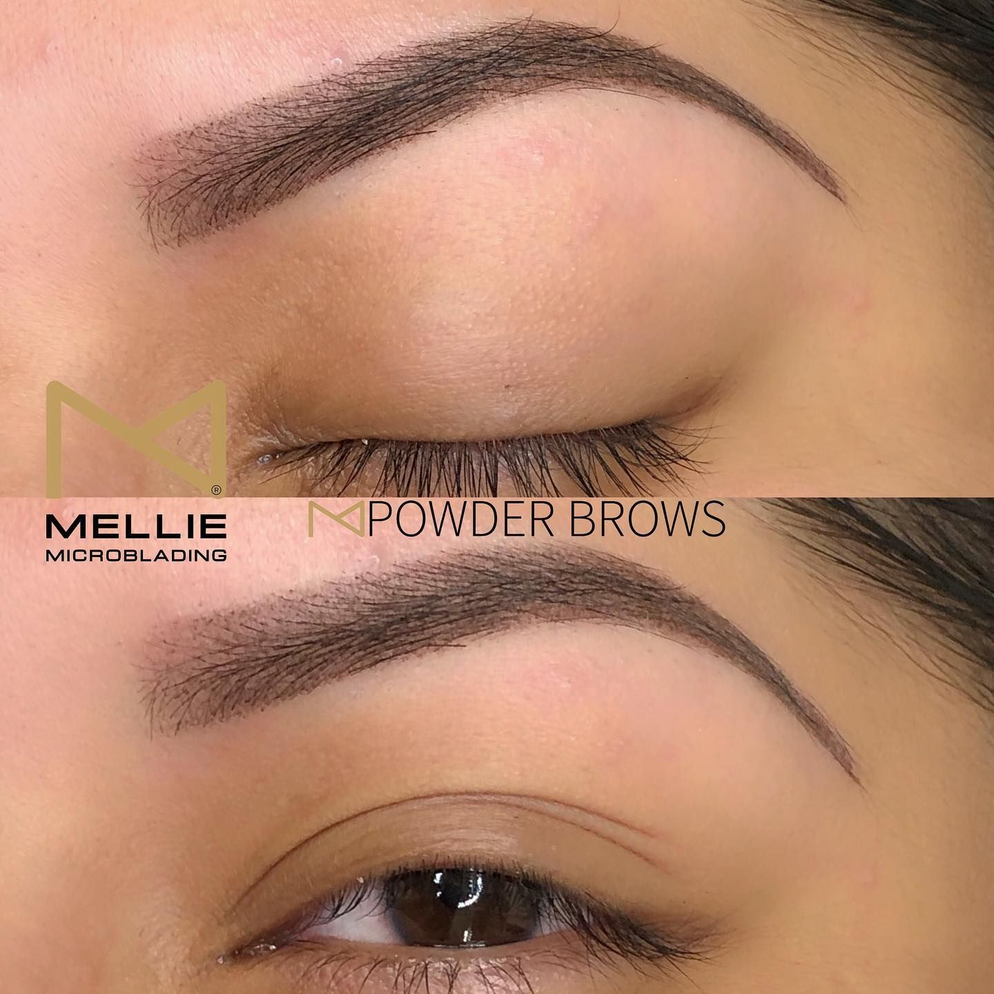 3d microblading in 2020 with images microblading