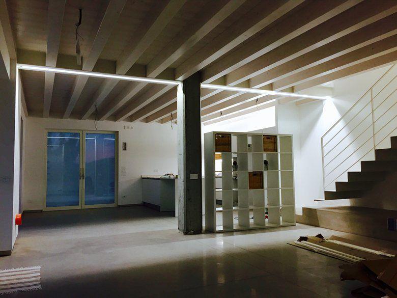 new concept effc4 bc131 Nogar Country House, Crocetta del Montello, 2015 - Matteo ...