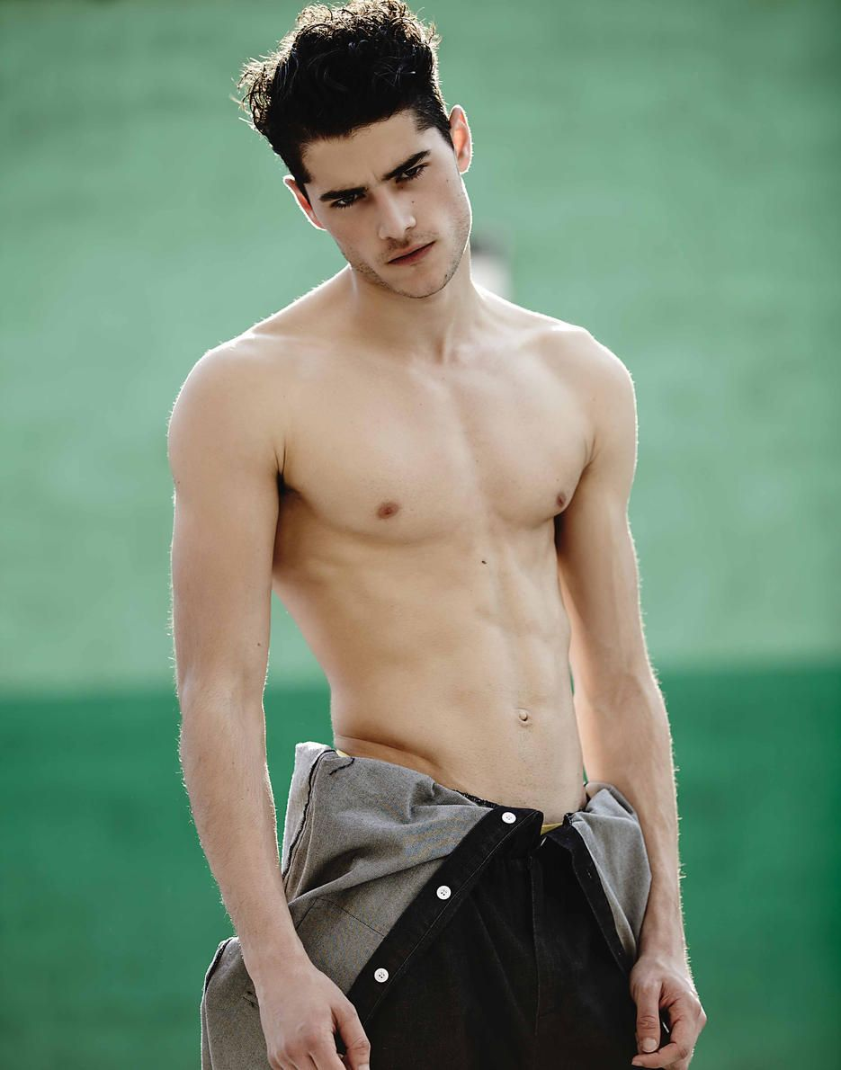 Pin by Karl Knopp on Twinks  Pinterest  Guys Hot guys and Sexy men
