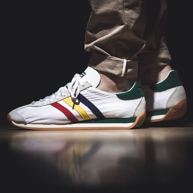 adidas mcn country 84 lab,adidas mcn country x 84 lab