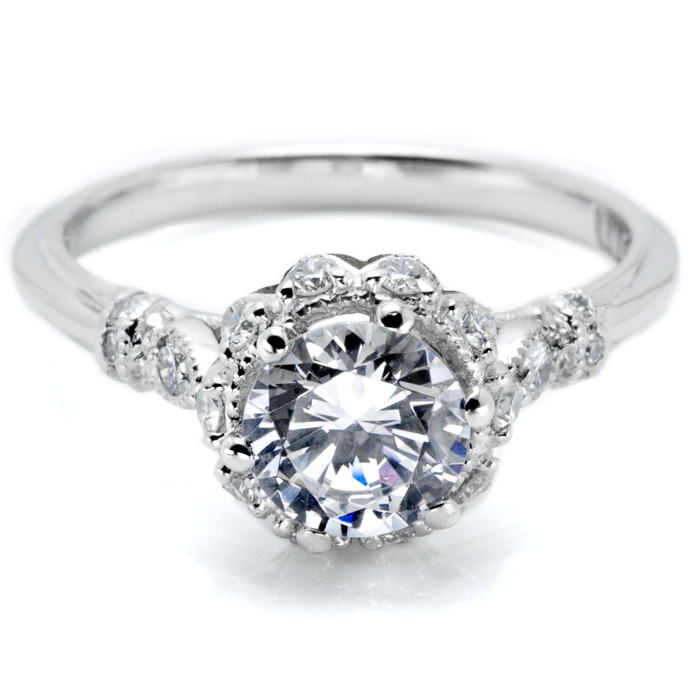 wedding ring dream wedding pinterest