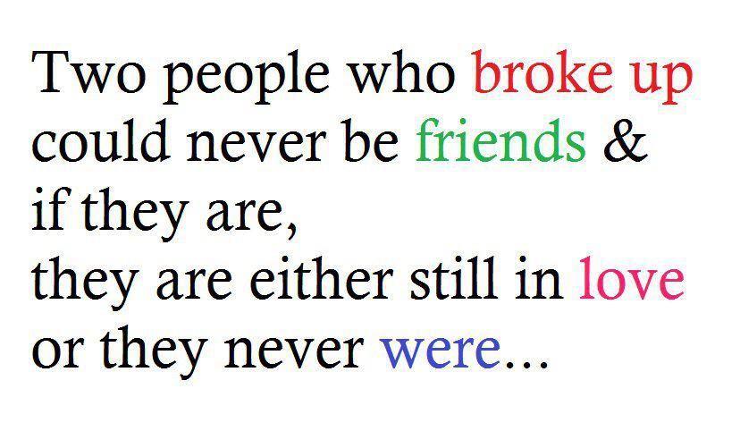 Love Breakup Quotes Sad Ones Broken Up Quotes Breakup Quotes