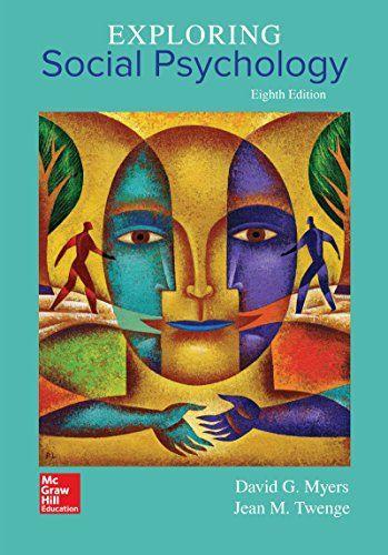 psychology core concepts 7th edition pdf