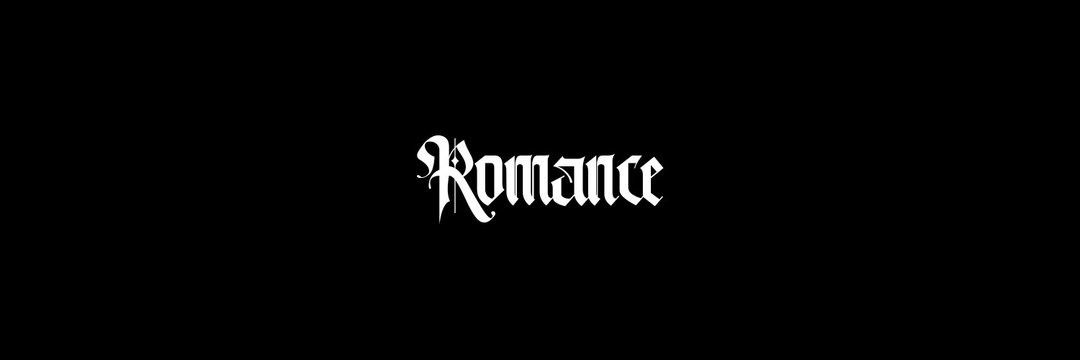Camila On Twitter Camila Cabello Album Covers Romance