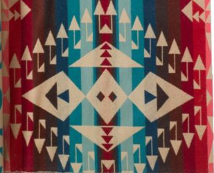 suppose » pendleton | furniture | Pinterest : pendleton quilts - Adamdwight.com