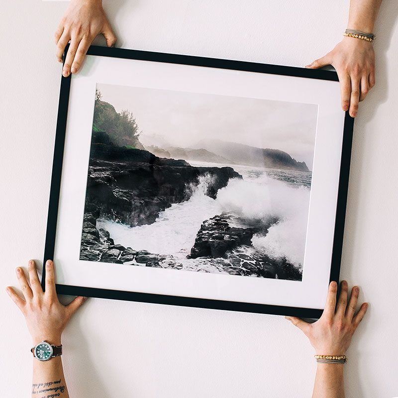 in the Wild - Custom Frames Online | Custom frames online, Frames ...