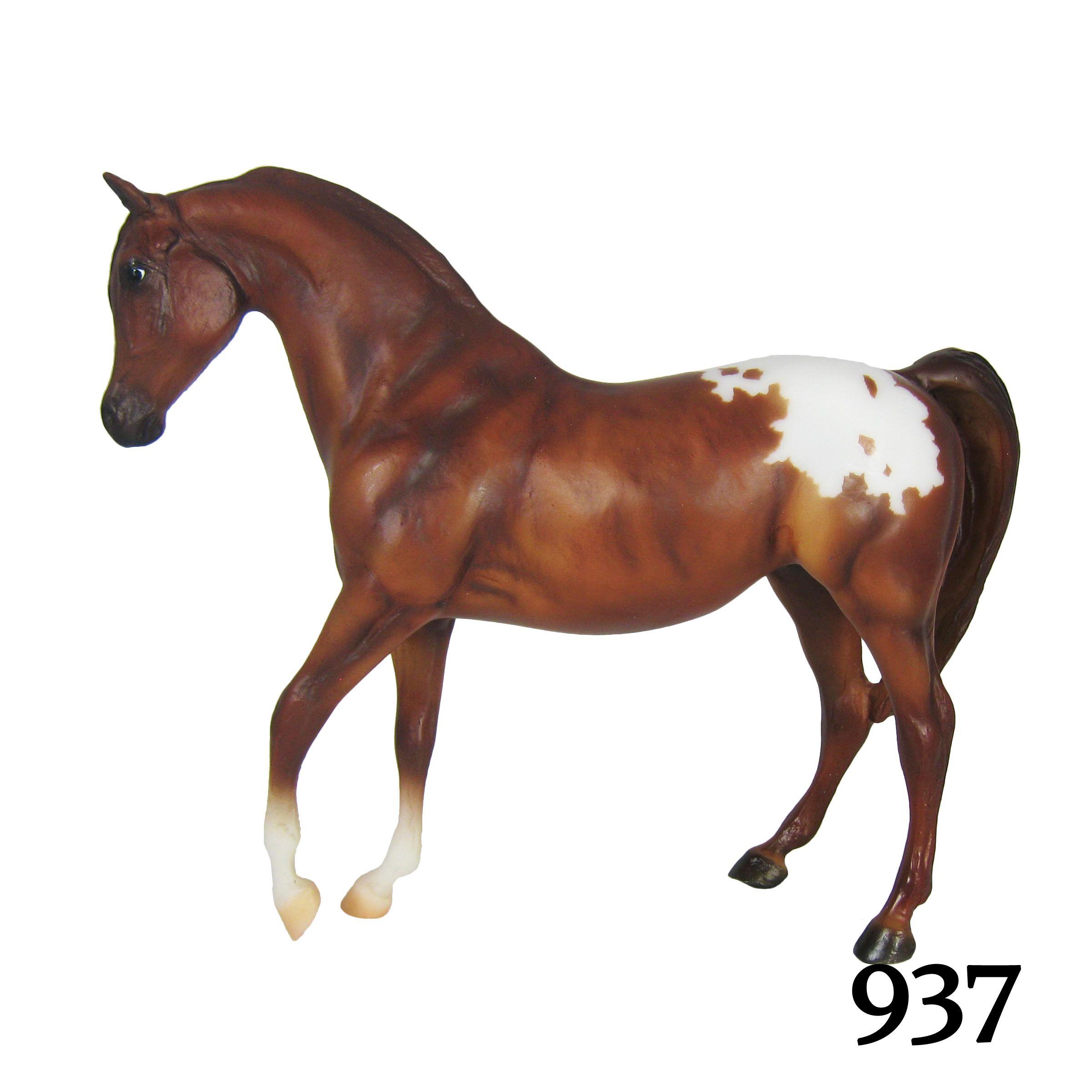 breyer horeses | Breyer Horse Toys | Memories | Pinterest ... - photo#49
