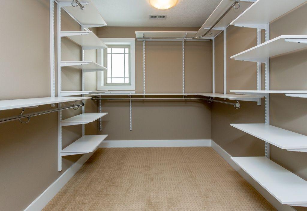Great Traditional Closet Diy Walk In Closet Build A Closet Organizing Walk In Closet