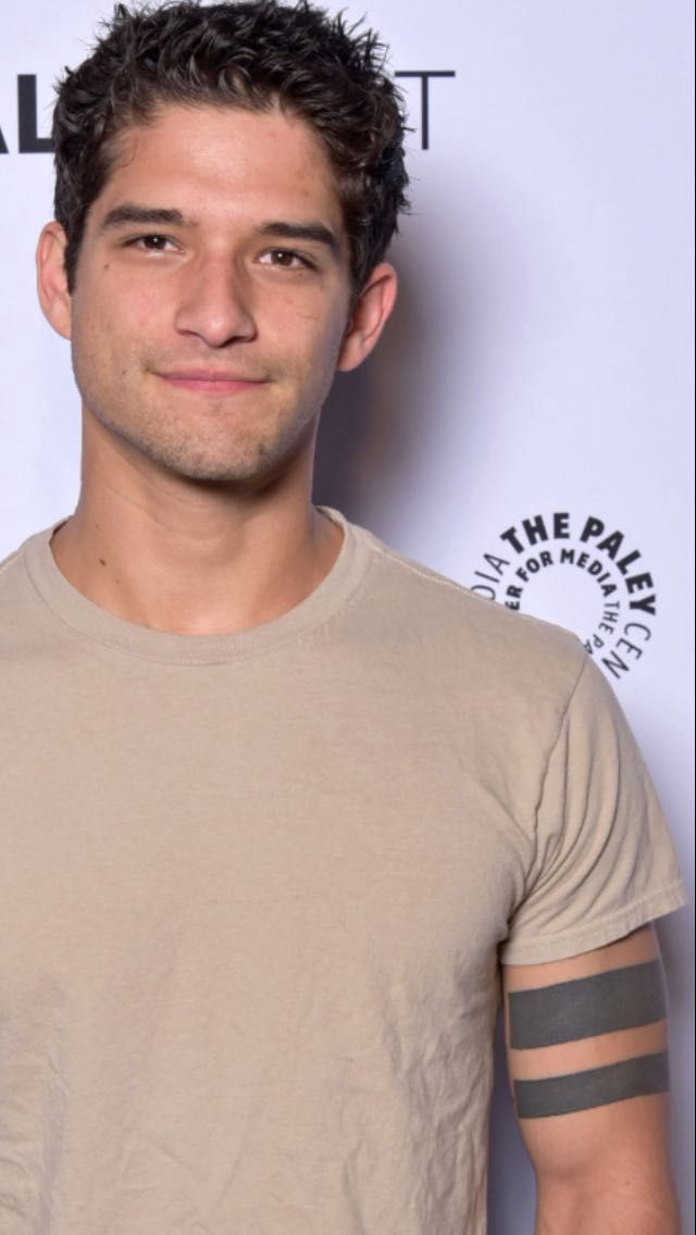 Photo of Cute actor imagines – The movie -tyler posey – Wattpad –  Cute actor imagines …