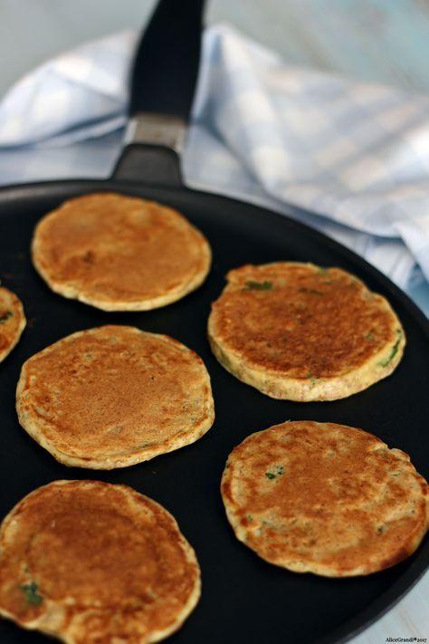 f71270ab0c7c97d9cf7306d740feb34f - Pancake Light Ricette