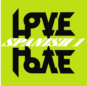 PBL in the TL: Love, Hate, and Spanish 1