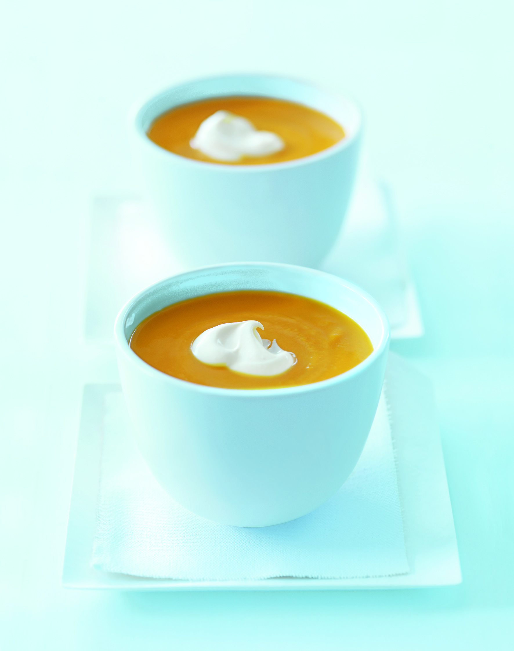 Gusto recipes cooking ideas from canadas food lifestyle gusto recipes cooking ideas from canadas food lifestyle channel roast pumpkin soupkitchen forumfinder Images