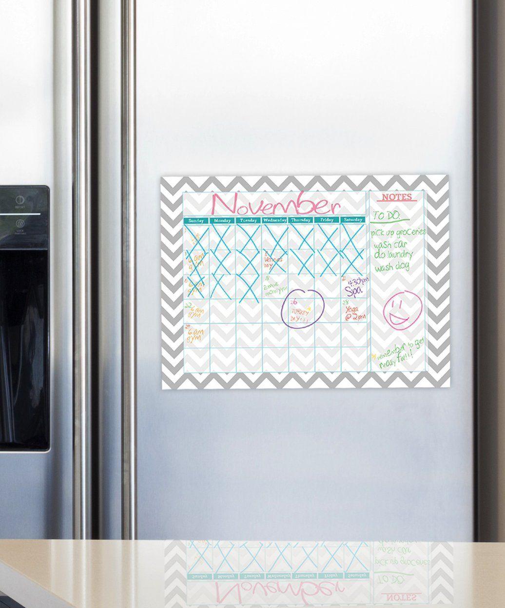 Robot Check Decal Sheets Family Organizer Organization