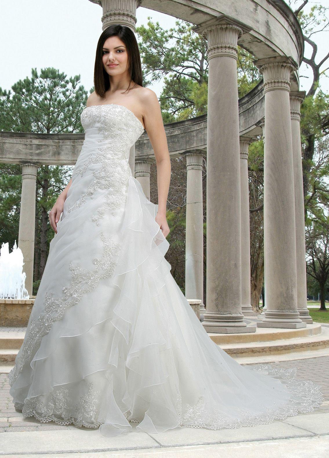 Wedding dresses bridesmaid dresses prom dresses quinceneara