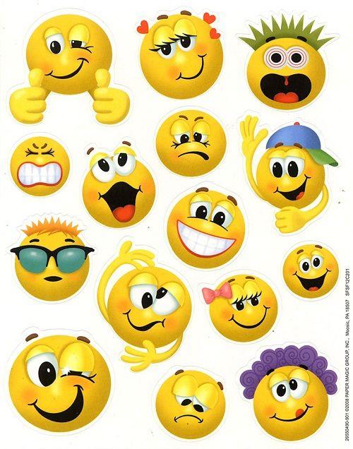 Smiley Stickers For Whatsapp Immagini Bellissimi Sfondi Divertente