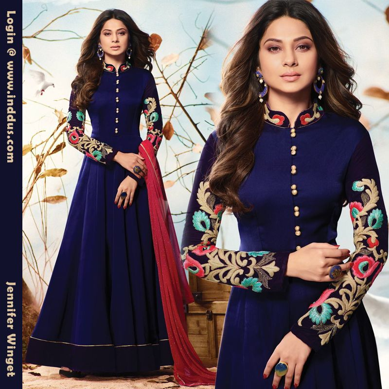 Expand your wardrobe with gorgeous  JenniferWinget styles. Dress it up with  their cool collection d85f232de