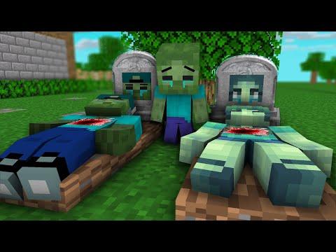 Pin On Minecraft Fan Art Tour
