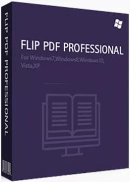 Pdf experte 6 professional windows 7