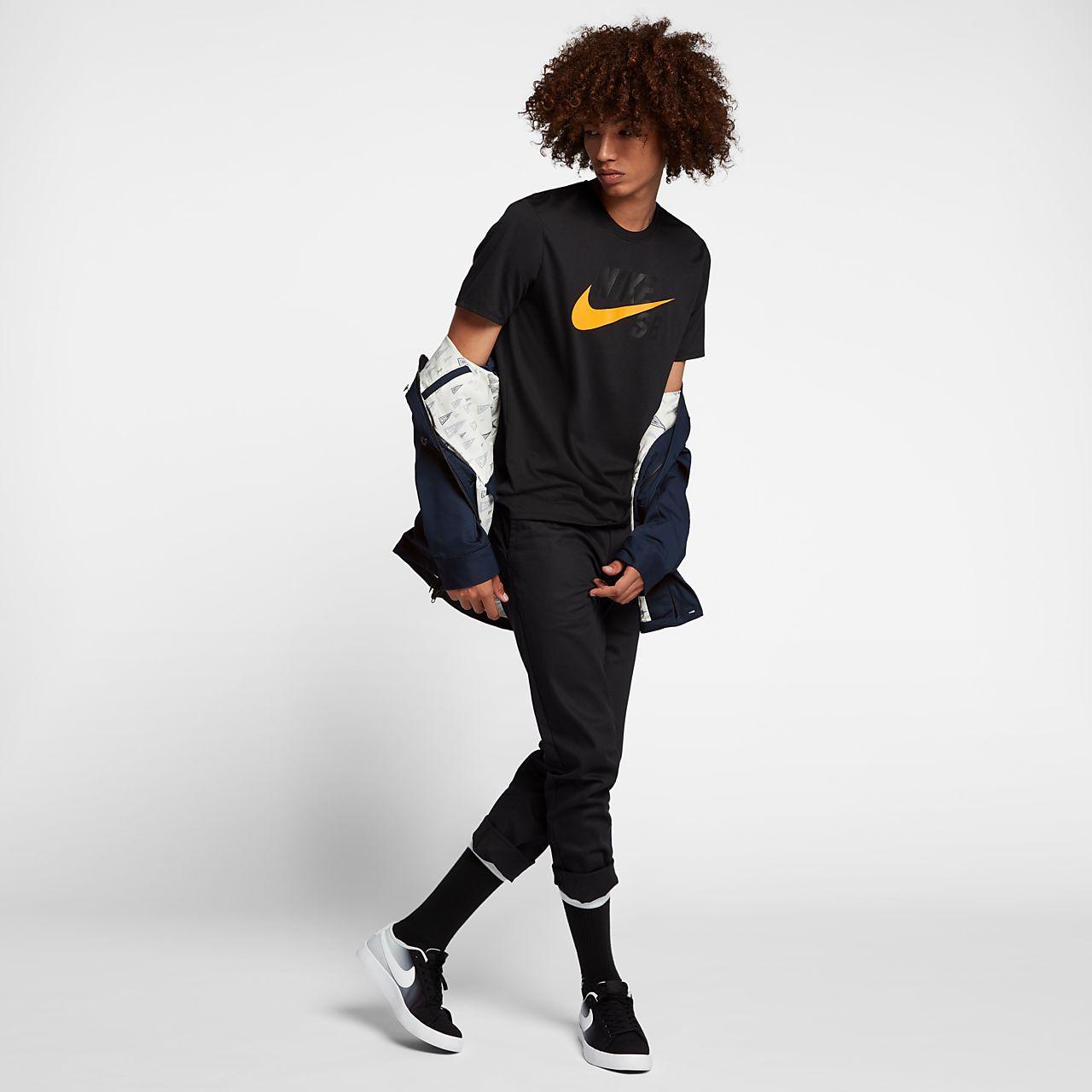 afba6b3a4c Discover ideas about Coach Men. Nike SB Flex Coaches Men s Jacket