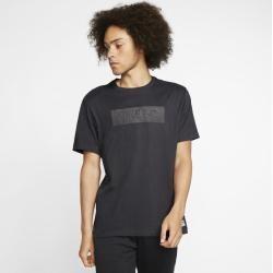 Photo of Nike F.C. Herren-T-Shirt – Schwarz Nike