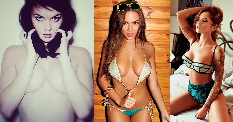 why hot girls