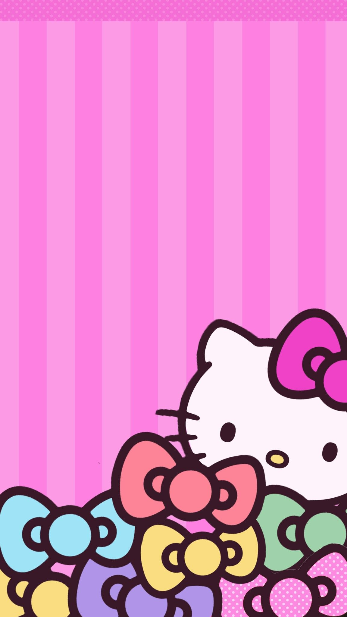 Popular Wallpaper Hello Kitty Design - f712e8cafe832d7ac35c2f2918b54b4b  Image_539094.jpg