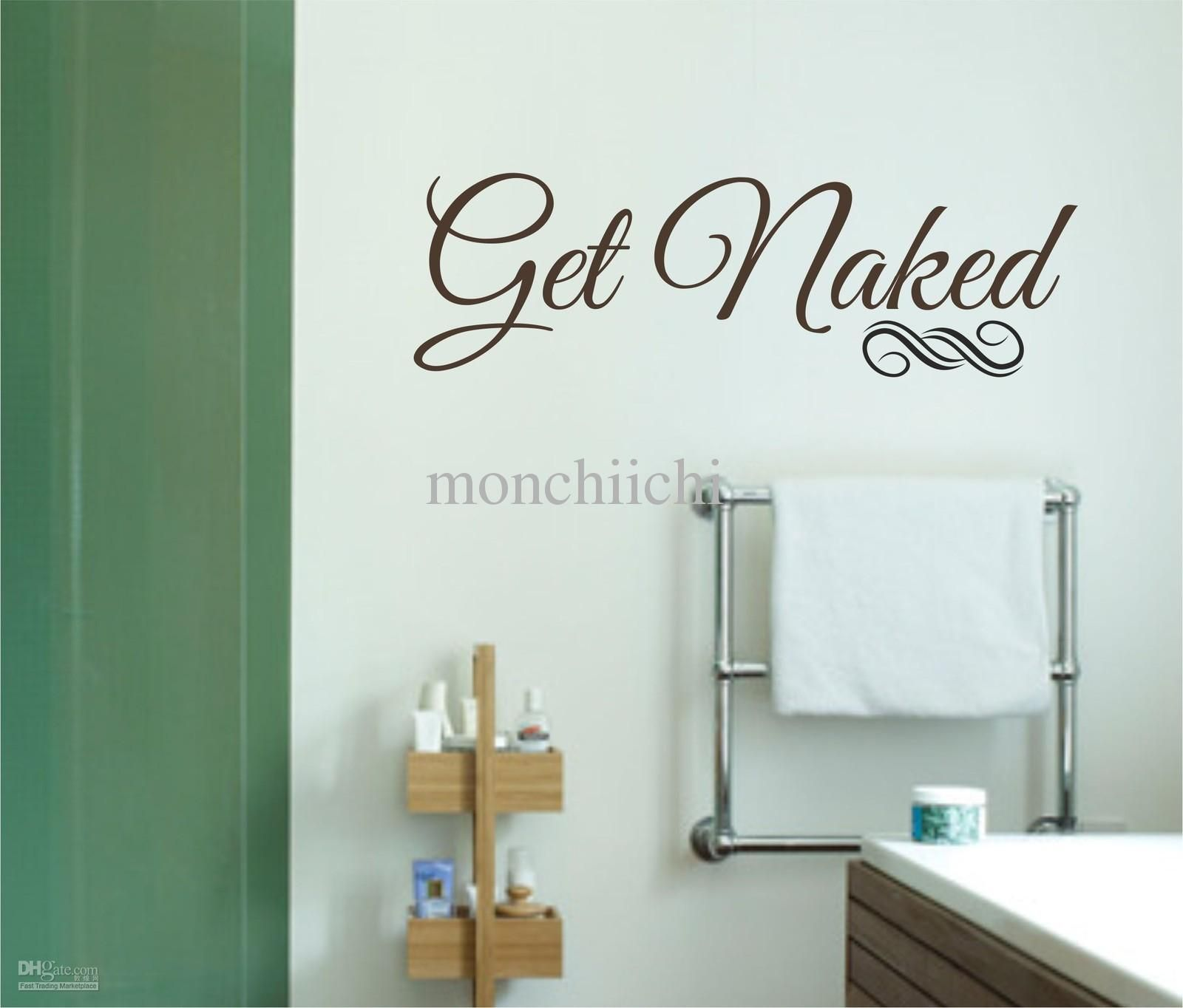 Wall Art For Bathrooms bathroom wall art ideas decor | ideas | pinterest | bathroom wall