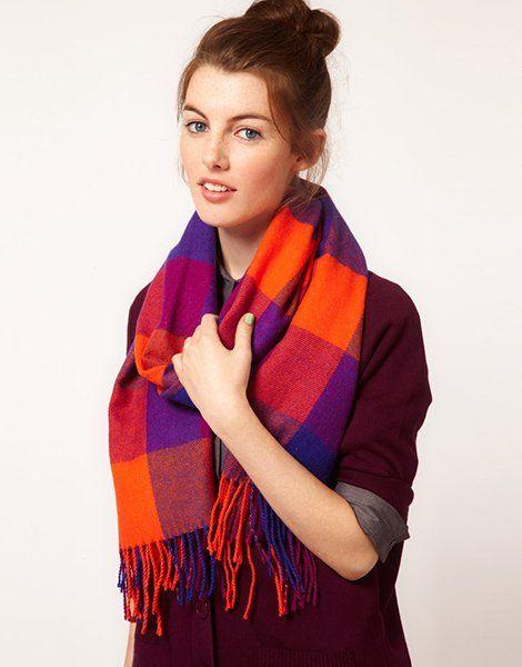 15074706c4878 Des conseils, trucs et astuces, que faire avec echarpe en laine qui gratte  et comment faire pour éviter les irritations de la peau avec la laine.